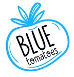BlueTomatoes