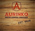 AURINKO Home Decor Studio