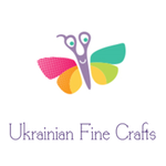 Ukrainian Fine Crafts