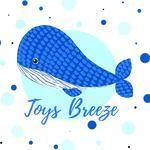Toys Breeze