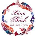 Lana Brick