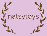 Natsytoys