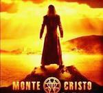 Monte CriSSto