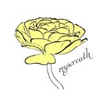 mywreath