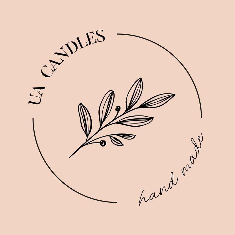 Ua Candles