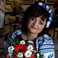 Natali Matsenko