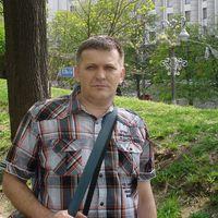Farit Kamalutdinov