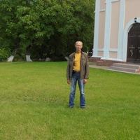 Эдуард Каменецкий