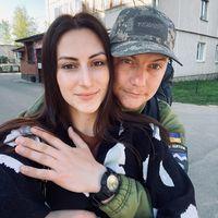 Наталія Павликівська