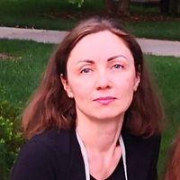 Yulia Tutan