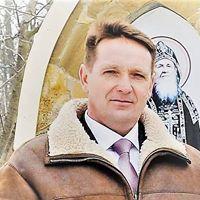 Grigoriy Yagoda