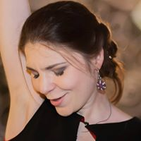 Анастасія Яремчук