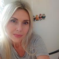 Galina Gorfinkel