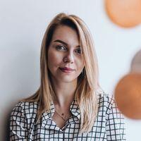 Anna Zgonnik