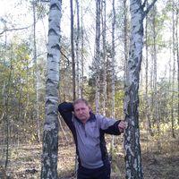 Дмитрий Валерко