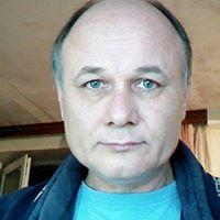 Игорь Деменко