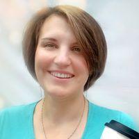Yulia Snopok