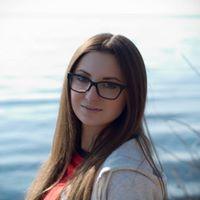 Mariia Titorova