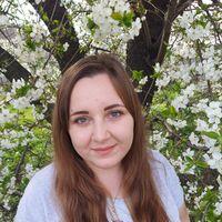 Natasha Nosenko