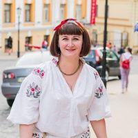 Tatyana Bolotskih
