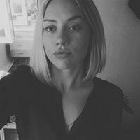 Ольга Рыбак
