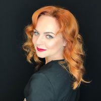 Marija Kovalyk