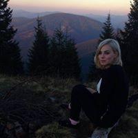 Лилия Сарнавская