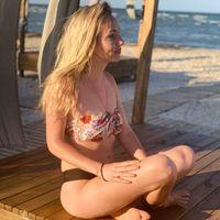 Victoria Rudenko