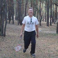 Ігор Григоренко