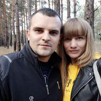 Евгений Сорока