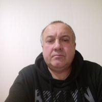 Володимир Шпиця
