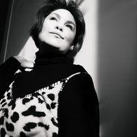 Inna Rozhkova Boychenko