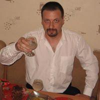 Роман Левченко