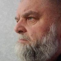 Анатолій Шацький