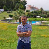 Volodymyr Skopiuk