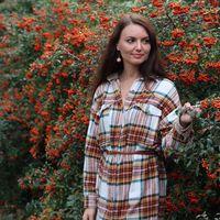 Juliya Zgoda