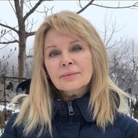 Svetlana Ml