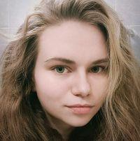 Elizaveta Dyadenko