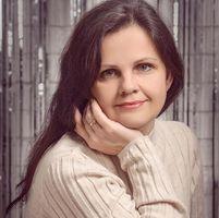 Olga Khotskaya