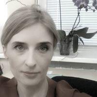 Татьяна Оприщенко