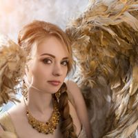 Рая Квятковская
