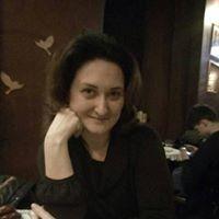 София Баняс