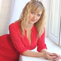 Aljona Fomenkova
