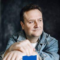 Вячеслав Lavoks