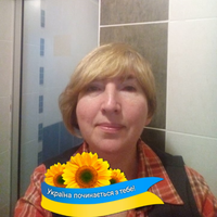 Natalia Grigoryeva