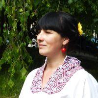 Людмила Дойченко