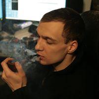 Александр Муконин