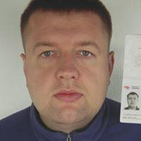 Maxim Slivnyy