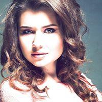 Olga Zapletniuk