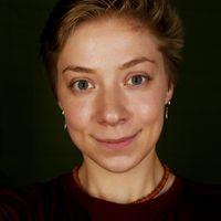 Alina Neiienburg